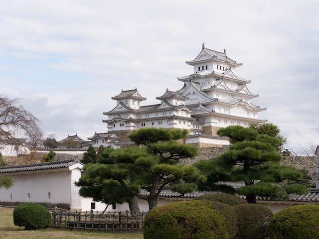 姫路城11-23-1.jpg