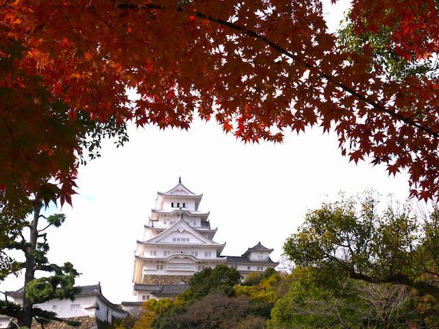 姫路城11-23.jpg